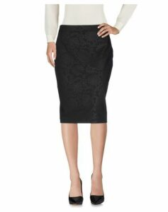 GUESS BY MARCIANO SKIRTS 3/4 length skirts Women on YOOX.COM