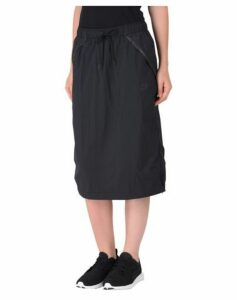 NIKE SKIRTS 3/4 length skirts Women on YOOX.COM