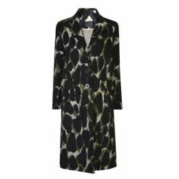 By Malene Birger Kantai Coat