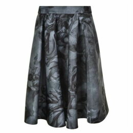 Moschino Fresco Skirt