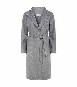 Cashmere Lillia Coat