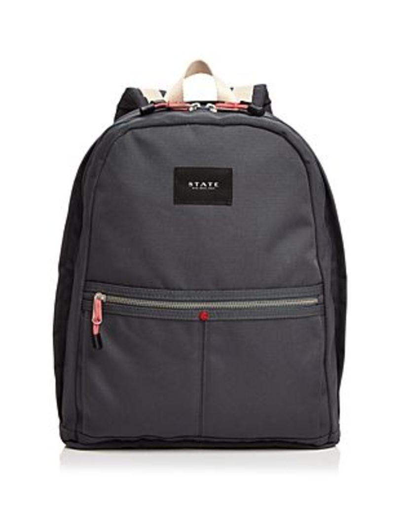 State Kent Williamsburg Backpack