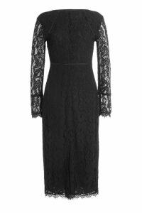 Day Birger et Mikkelsen Lace Dress