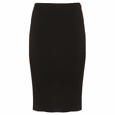 Damsel in a Dress City Suit Skirt