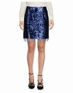 JOVONNA SKIRTS Knee length skirts Women on YOOX.COM