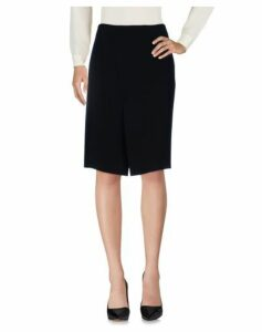 JOSEPH SKIRTS Knee length skirts Women on YOOX.COM