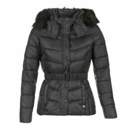 Kaporal  BODY  women's Jacket in Black