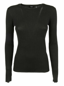 Theory Wool Jumper