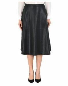 TWIST & TANGO SKIRTS 3/4 length skirts Women on YOOX.COM