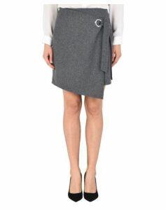 TWIST & TANGO SKIRTS Knee length skirts Women on YOOX.COM