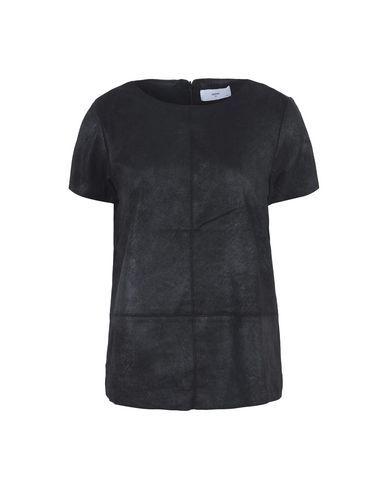 MINIMUM SHIRTS Blouses Women on YOOX.COM