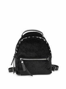 Sammi Studded Backpack