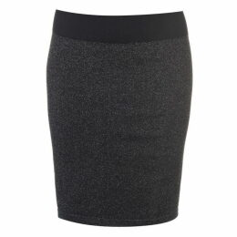 Noisy May Tammy Skirt