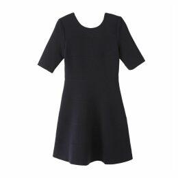 Sirène Dress