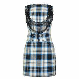 Ashley Williams Manzies Dress