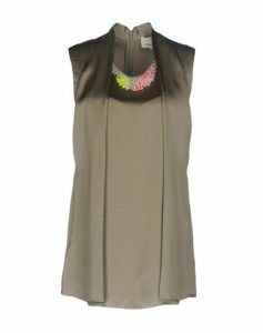 3.1 PHILLIP LIM TOPWEAR T-shirts Women on YOOX.COM