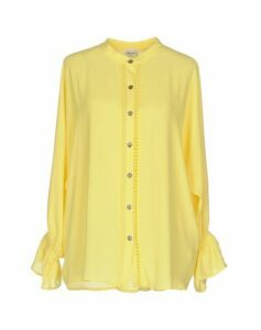 BLUGIRL BLUMARINE BEACHWEAR SHIRTS Shirts Women on YOOX.COM