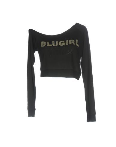 BLUGIRL FOLIES TOPWEAR T-shirts Women on YOOX.COM