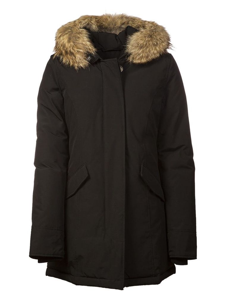 Woolrich Arctic Parka