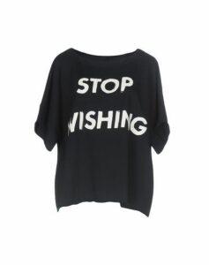 5PREVIEW TOPWEAR Sweatshirts Women on YOOX.COM