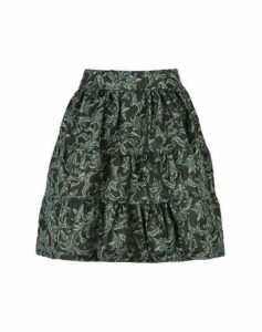 JOLIE by EDWARD SPIERS SKIRTS Knee length skirts Women on YOOX.COM