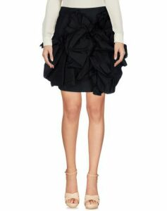 DSQUARED2 SKIRTS Knee length skirts Women on YOOX.COM