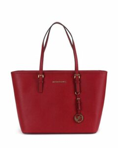 Michael Kors Jet Set Travel Tote Bag