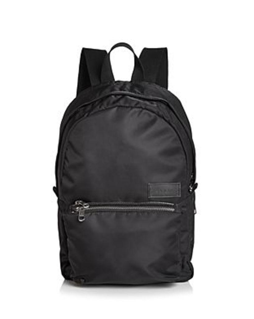State Heights Lorimer Mini Nylon Backpack