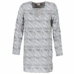 Vero Moda  COOLI  women's Dress in Grey