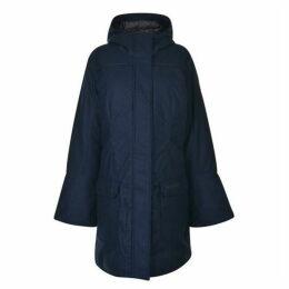Canada Goose Black Label Torino Coat