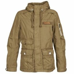 Esprit  utility  women's Coat in Beige
