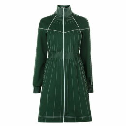 Valentino Retro Dress