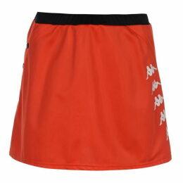 Kappa Poppins Skirt