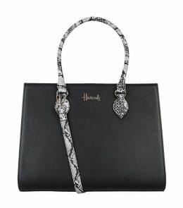 Matilda Shoulder Bag