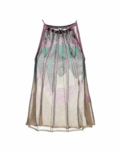 M MISSONI TOPWEAR Tops Women on YOOX.COM