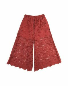ROSE' A POIS SKIRTS 3/4 length skirts Women on YOOX.COM