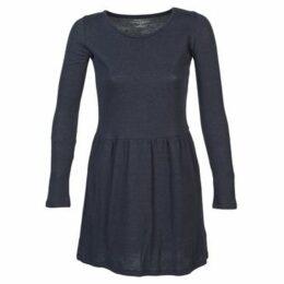 Majestic  1015  women's Dress in Blue