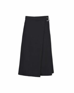 Y-3 SKIRTS 3/4 length skirts Women on YOOX.COM