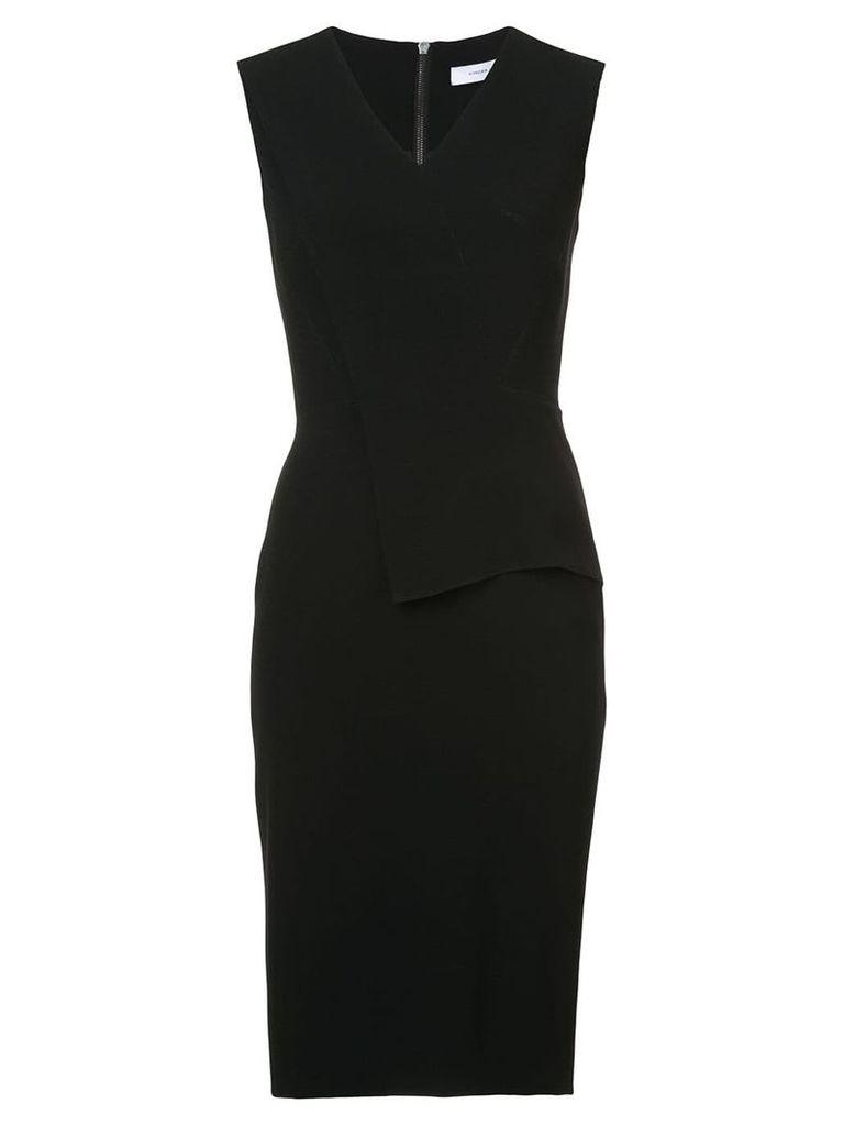 Kimora Lee Simmons Soleil dress - Black