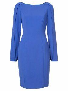 Kimora Lee Simmons Baja dress - Blue