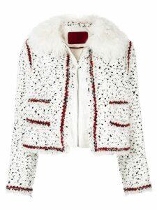 Moncler Nynke jacket - Multicolour