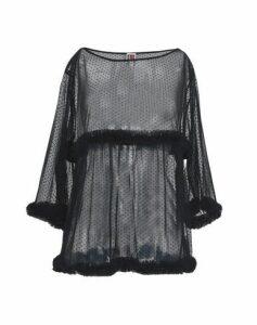 I'M ISOLA MARRAS SHIRTS Blouses Women on YOOX.COM