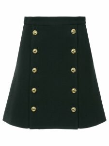Macgraw Portobello skirt - Black
