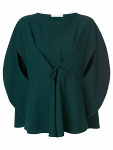 Société Anonyme Bloody Mary top - Green