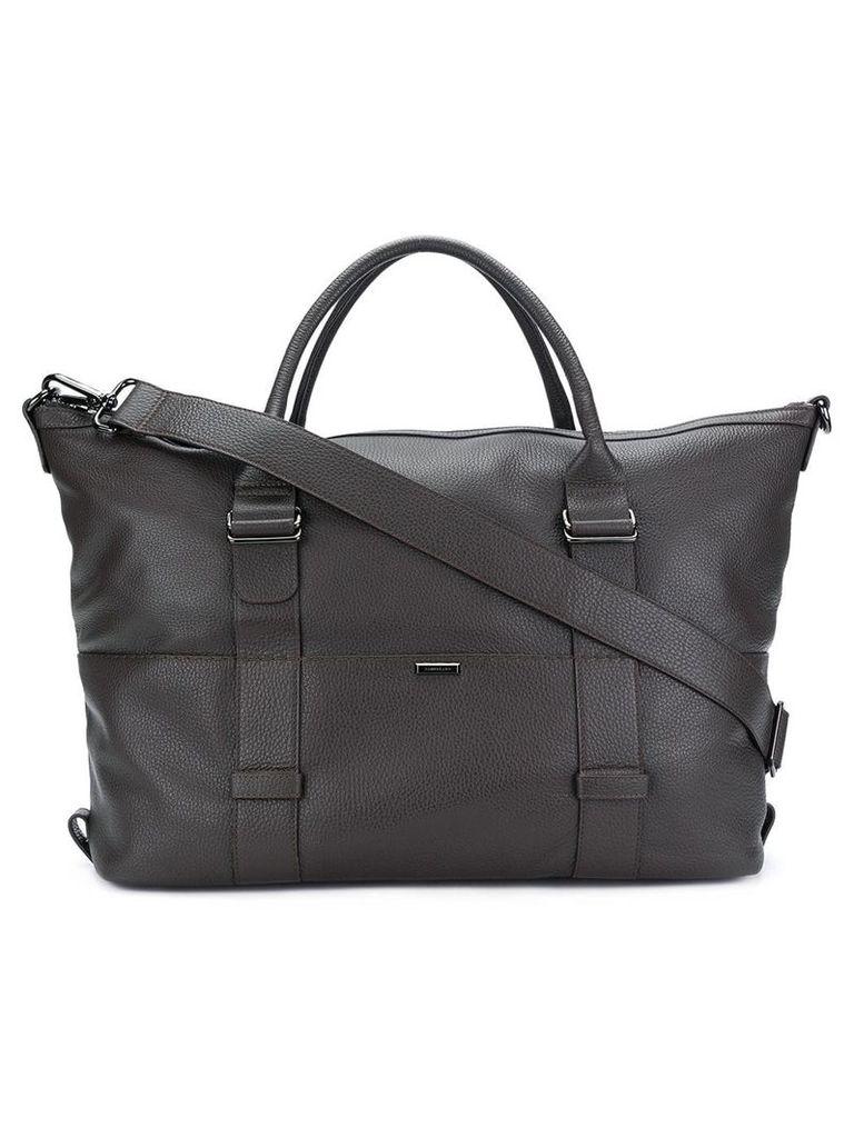 Zanellato Vandante bag - Brown
