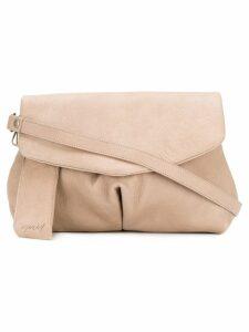 Marsèll Puntina crossbody bag - Neutrals