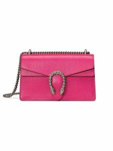 Gucci Dionysus small shoulder bag - Pink