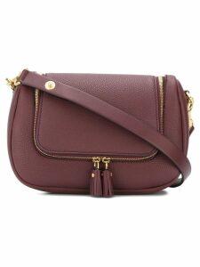 Anya Hindmarch Vere shoulder bag - Pink