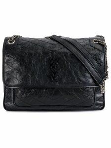 Saint Laurent Niki Chain bag - Black