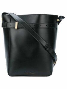 Victoria Beckham drawstring shoulder bag - Black